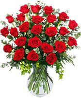 24-radiant-roses4.167.jpg