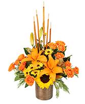 musical-harvest-fall-florals-FA040618.167.jpg