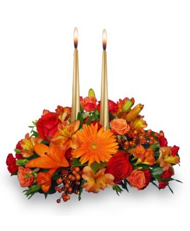 thanksgiving-unity-centerpiece2.425.jpg