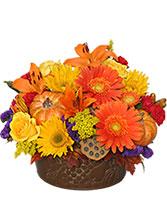 pumpkin-gathering-autumn-arrangement-AO1509.167.jpg