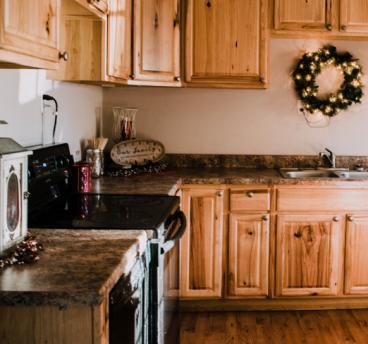 holiday_kitchen