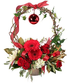 rudolphs-nose-flower-arrangement-CH040318.425