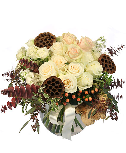 rustic-winter-floral-design-VA043118.425.jpg