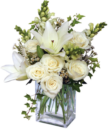 wonderful-white-bouquet-of-flowers-VA05208.425.jpg