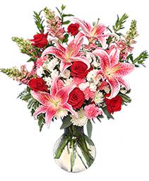 perfect-love-bouquet-fresh-flowers-VA00707.211.jpg