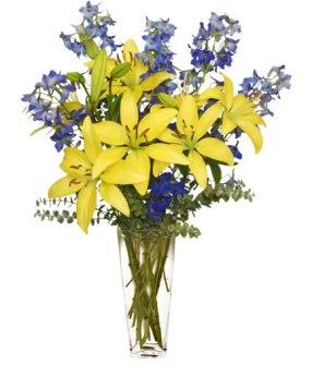 blue-bonnet-floral-arrangement-VA0709.425