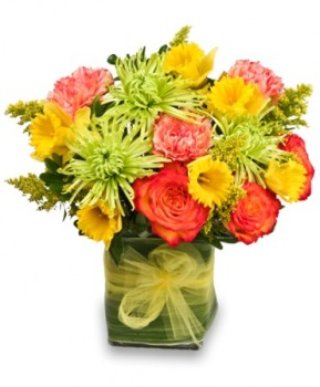 fresh-as-april-spring-floral-arrangement.425