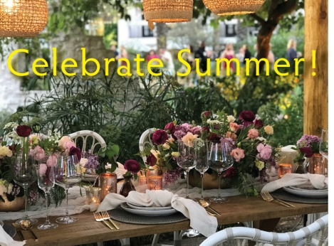 celebrate_summer_blog_header