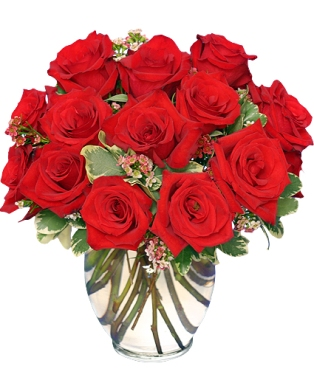 classic-rose-royale-18-red-roses-vase-RO00107.425