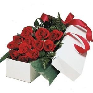 Dozen_Roses_Boxed__46567.1328561630