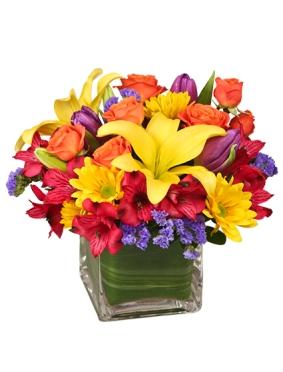 sun-infused-flowers-summer-arrangement-VA0102011.425