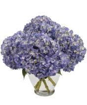 tried-true-blue-arrangement-VA00916.425