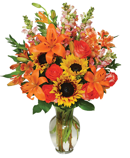 fall-flower-gala-arrangement-VA00910.425