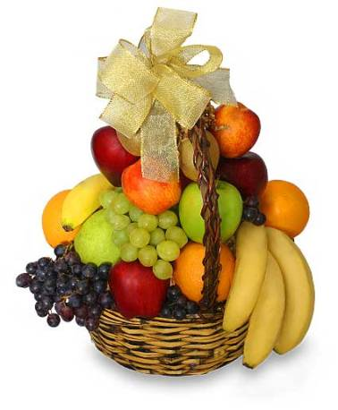 classic-fruit-basket-gift-basket.425