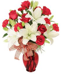 falala-fabulous-holiday-flowers.211