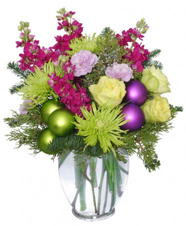 glitzy-holiday-party-flower-arrangement-VA2009.425