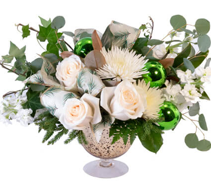 white-holiday-cheer-christmas-flowers-CH04919.425