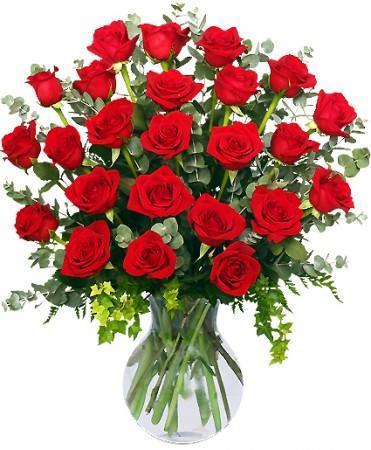 24-radiant-roses4.425