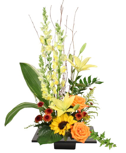 expressive-blooms-arrangement-AO0292011.425