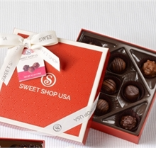 fudge-love-sweet-shop-usa-handmade-chocolate-5ccb0bf7e3166.425.jpg