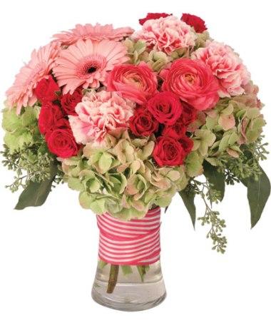 plush-pink-posy-floral-arrangement-VA90919.425