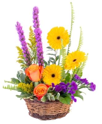basket-of-blooms-basket-arrangement-BA07719.425