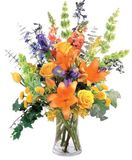 colorful-balance-flower-arrangement-VA06619.425